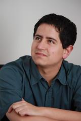 Javier Eduardo Revelo