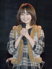 20081101_Fukuda_03