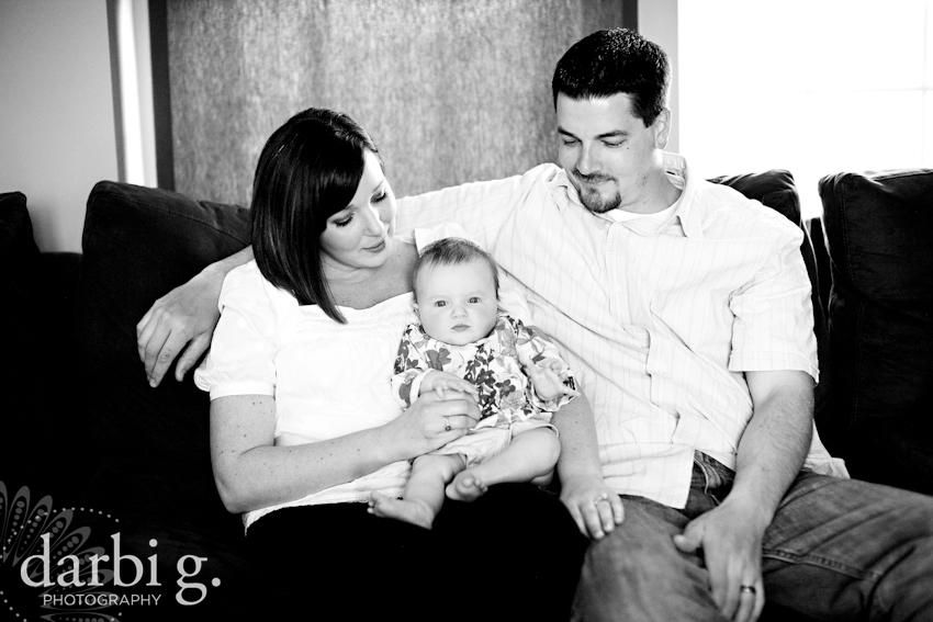 DarbiGPhotography-Sadie-KansasCity-babyphotography-119