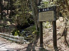 Manokawa (y-saida) Tags: geotagged  jpn tsukuba ibarakiken { { geo:lat=3623522236 geo:lon=14010636008