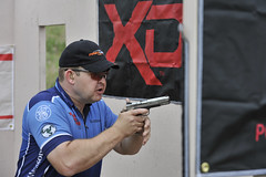 David Olhasso - S&W Single Stack 1911 (SWwriters) Tags: uspsa sw1911 daveolhasso singlestacknationals teamsmithwesson