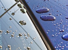 Lenses In & Out of Focus.12 (mcreedonmcvean) Tags: macro droplets details carwash wichitafalls macrodetails oldjacksborohwy