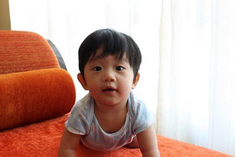 Ethan_Melaka