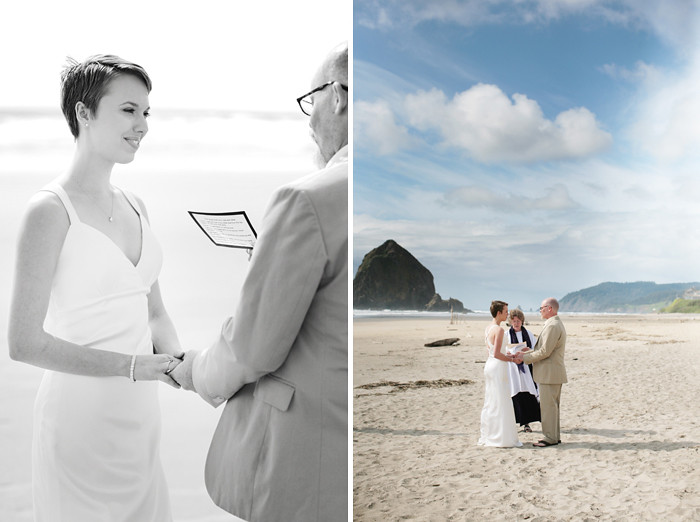 cannon_beach_wedding_08