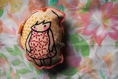 ♥ (alterna ►) Tags: chile santiago girls mono nice mujer niña boba muñeca tela costura alterna alternativa 2011 manualidad mujercita pintira superboba alternaboba