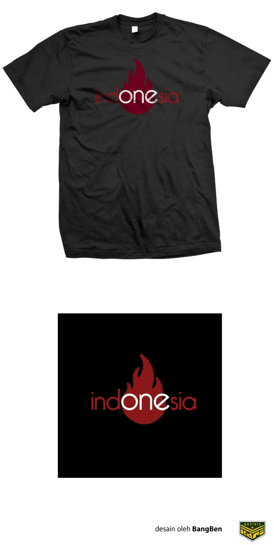 indonesiaone