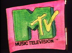 MTV IDs.bottom of the hour15