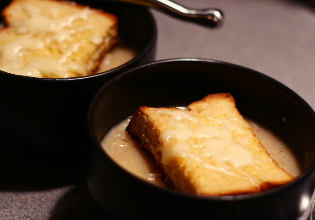 garlicsoup
