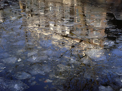 2009 01 10_3012 (Enrico Webers) Tags: winter cold holland ice netherlands dutch amsterdam hiver nederland canals nl eis 2009 ams niederlande ijs koud 200901