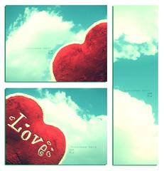 ₪..قــالوا تحبيـ♥ـن؟؟..₪