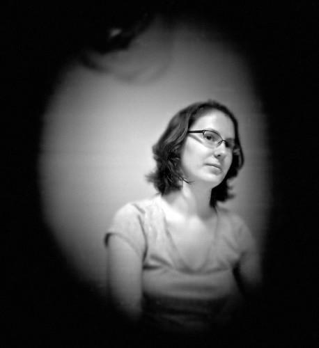 Scanner Camera Jane by greg_randall