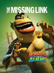 monstersvsaliens_6