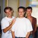 1991_Jason Bowcutt Chris Borg