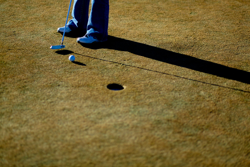 golf_missouri_western-3