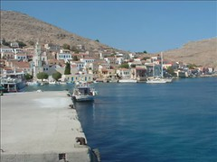 Halki Music + Photos