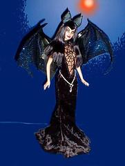 batricia (plumaluna07@sbcglobal.net) Tags: vampire gothic barbie