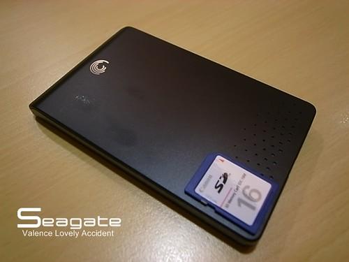 seagate_04