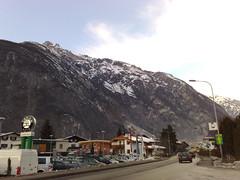 04.02.2009 - Von der Venet Talstation (silberspitze) Tags: schnee monitoring lawine zams silberspitze aufzeichnungen lawinenkommission asolvo winter09