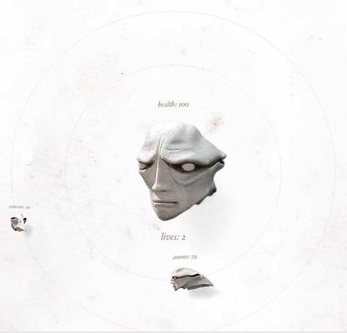 俄国设计网站Cmart首页截图/网页截图