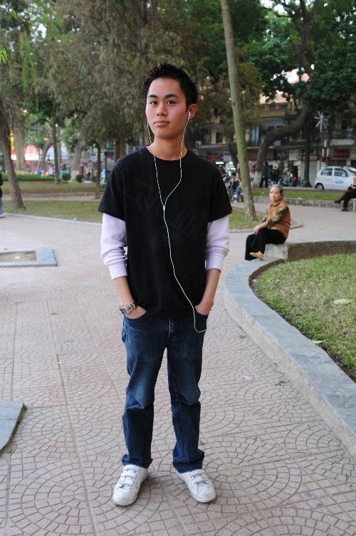 Ard Ho Guom