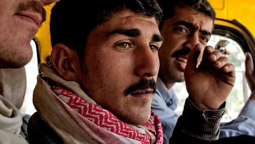 P1010797_qalat_at_samaan_truck