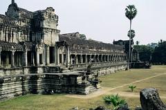 Angkor Wat 2002 (66)