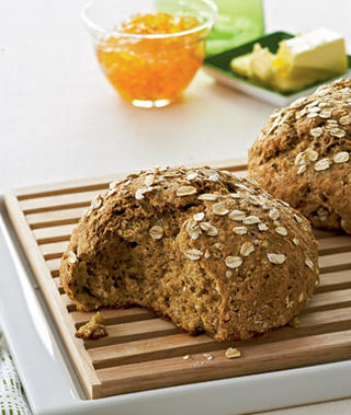 Irish-Brown-Bread-Recipe_slideshow_image