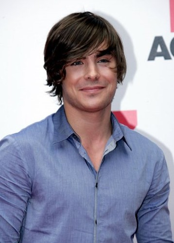 zac efron 17 again clothes. song on Efron, photos wallpapers of knows, zac efron michelle Michelle links hotfile rapidshare, mar has 17+again+zac+efron