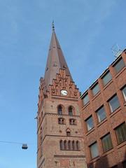DSCF0295 (litlesam1) Tags: europe sweden malmo scandanavia