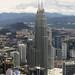 Menara Kuala Lumpur_2