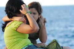 PAS_0288 (vaughnscriven) Tags: havana habana cuba kuba people children child street girl woman man couple kid kids
