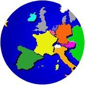 El moneder de l'Euro