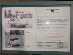 1958 Brutsch Rollera Description (Aldene.Gordon) Tags: