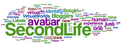botgirl.blogspot.comWord Cloud AprMay2008