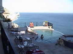 Cabo (1) (valen_law) Tags: ca cabo d stanford sanfran peopleilove icandy beautifulviews oceanvista diehardweekends vacavunderland mybeautifulsfgirls icandyd icandychicks icandyicandyd icandyicandychicks