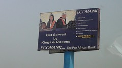 Liberia_anuncio_banco