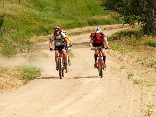 No ORDinary Adventure Race 2009