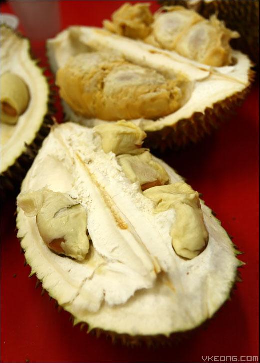 small-durian-kampung