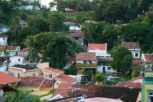 2009 juillet Olinda (18)