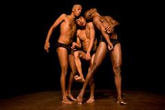 Ma-Ravan_0037 (Christo Doherty) Tags: southafrica ma dance theatre grahamstown malebody grahamstownfestival nationalartsfestival christodoherty ravancontemporary dancephysical