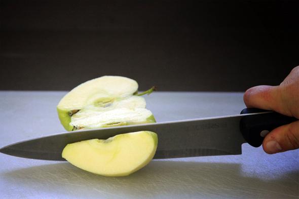 073009_appleFilling_02
