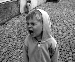 scream and shout (mdanys) Tags: family boy bw children child bad anger scream angry conflict screaming behavior klaipeda lithuania shouting temper behave vulnerable mentoring lietuva behaviour danys mdanys