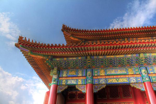 Beijing-ForbiddenCity01