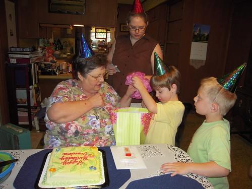 happy birthday quotes for grandma. Happy Birthday Grandma Funny.