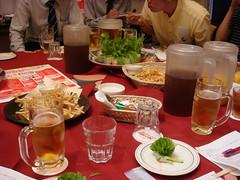 20090725-大阪 関アフィオフ-DSC07057