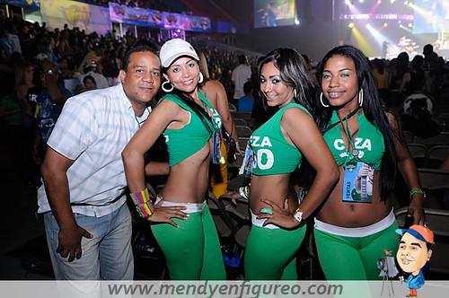 Sexy Dominicana7