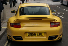 Porsche 997 Turbo (simons.jasper) Tags: road color beautiful racecar jasper sony fast special turbo porsche autos simons a100 digest supercars londen 997 autogespot spotswagens
