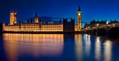 parliament building and big ben by night :P (JPastrikos) Tags: city longexposure bridge england building london night canon reflections lens eos 50mm prime lights big ben parliament bigben panoramic latenight 5d late f18 hdr 50mmf18 100iso canoneos5d imagepoetry tlcphotography fixedfocallens 100commentgroup pastrikos oracope thebestofcengizsqueezeme2groups geshgreenearthsafehealthy original5d