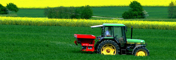 farmer_field_humblefacture (by dmuren)