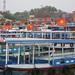 The Coast of Vietnam - HO CHI MINH'S QUEST